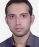 چرا نماینده دشتستان برای آنژیوگرافی شیراز را به بوشهر ترجیح داد؟