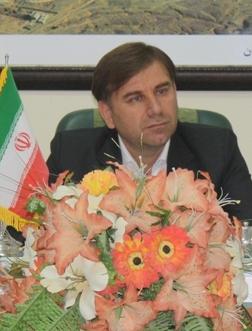 پیام تبریک فرماندار دشتستان بمناسبت روز خبرنگار