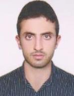 مجید حسینی کنگانی؛ مردی برای تمام فصول