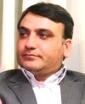 شهردار برازجان با 6 رای انتخاب شد+سوابق