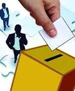 تنها کاندیدای ریاست شورای شهر برازجان رای نیاورد!