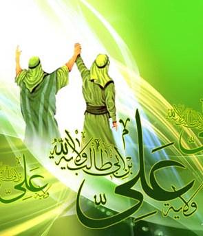 چرا حضرت علی(ع) واقعه غدیر را برای به دست آوردن حق جانشینی مطرح نکرد؟