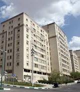 ساخت هزار واحد مسکونی برای مددجویان کمیته امداد استان بوشهر