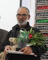 هشتمین نکوداشت فرزانگان دشتستان برگزار شد+ تصاویر و حاشیه ها