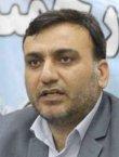 آیا شهردار برازجان استیضاح میشود؟!+ زمان حضور شهردار در جلسه شورای شهر