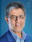 پیام منتخب مردم دشتستان به مناسبت هفته بزرگداشت مقام معلم