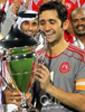 به زادگاه پدرم؛ روستای بنار سلیمانی عشق می ورزم/ فوتبال ایران در آسیا برترین است+تصاویر