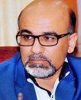 دستاوردهای دولت تدبیر و امید در سه سال گذشته