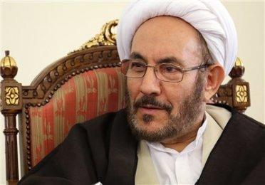روحانی با رای بيشتری دوباره رئيسجمهور میشود/دوره اصلاحات، دوره طلايی جمهوری اسلامی ایران