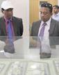 روابط تجاری سریلانکا با ایران گسترش مییابد