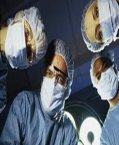 پانسمانی که در حلق بیمار برازجانی جا ماند/ شکایت از پزشک+عکس