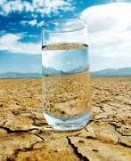 توضیحات مدیر آبفای دشتستان درباره نوبت بندی توزیع آب و مشکلات کم آبی