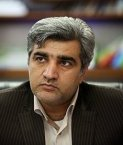 پیام  استاندار بوشهر به مناسبت آغاز هفته دولت