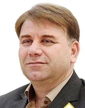 تبریک فرماندار دشتستان به پزشکان/تصویر
