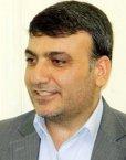 پیام تبریک شهردار برازجان به مناسبت هفته دولت