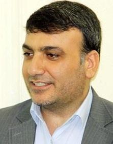 شهردار اسبق برازجان، معاون شهردار یکی از مناطق تهران شد+ جزییات