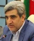برجام تصمیم حاکمیت است / اصلاح ورودی برازجان امسال اجرایی می شود / منطقه آزاد از حیث استانی بدون تردید خوب است