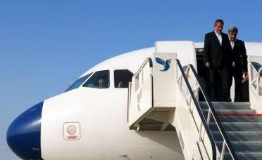 تصاویر: معاون اول رئیس جمهور در بوشهر