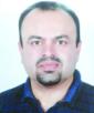 آقاي روحاني، شما رئيس جمهور عسلويه هم هستيد!؟