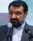 تلاش ویژه ایران برای جلوگیری از ناامنی در خلیجفارس