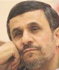 نظر نمایندگان مجلس در مورد توصیه رهبری به احمدی نژاد