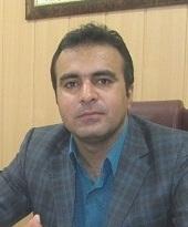 خودروی مدرن آتش نشانی تحویل شهرداری آبپخش شد+عکس