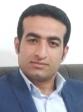 بخشدار ارم دشتستان منصوب شد+ رزومه و زمان معارفه