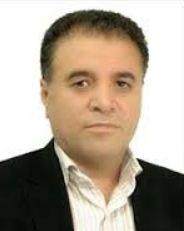 وطن پرستان ایرانی(2) (دکتر فاطمی)