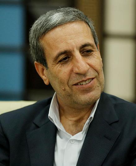 در جلسه معارفه معاون جدید سیاسی امنیتی استاندار بوشهر چه گذشت +جزئیات و تصاویر