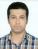 دانشجو؛ قطعه گمشده پازل روحانی در انتخابات 96