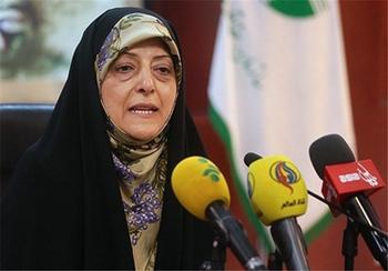 ابتکار: برجام یک فرصت برای ایران است