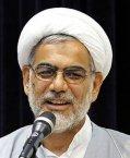 هیات رییسه مجمع اصلاح طلبان دشتستان انتخاب شدند+اسامی