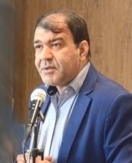 افتخار ملی در پارس جنوبی/ اعمال قانون / قطع برق/ گروه بیست و شورای شهر