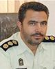 ۱۰۵ باند تهیه و توزیع مواد مخدر در استان بوشهر متلاشی شد