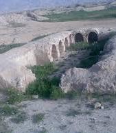 شهری در زیر خاک نهفته، شهر باستانی صفاره+ تصاویر