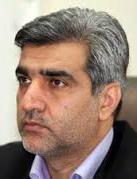 گزارش فیسبوکی استاندار بوشهر از مدیریت بحران در سیل اخیر/ خطری که از بیخ گوش استاندار گذشت