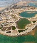 ۵۱۵ شغل پایدار در دهکده گردشگری بوشهر ایجاد میشود