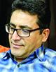 حاج حسین کمارجی؛ مردی که بزرگترین هنرش مردمداری بود
