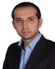 آقای روحانی، پروفسور برانکو