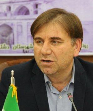 انتخابات، بزرگترین همایش ملی ایرانیان /آمار رد صلاحیت های انتخابات شوراهای شهر و روستا