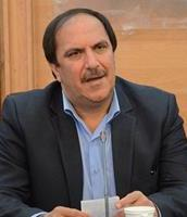 مدیر عامل جدید منطقه ویژه اقتصادی بوشهر معرفی شد+ تصاویر