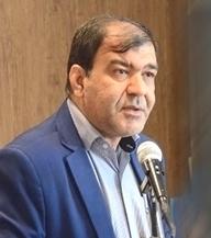 شکست لیست ها در انتخابات شوراهای شهر