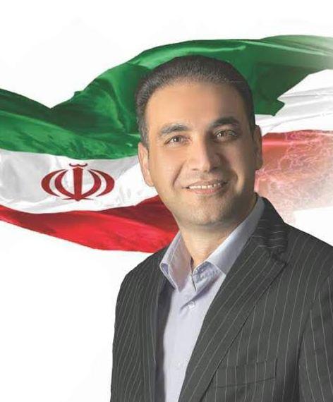 اكبر توسلی: نياز امروز بوشهر، رويكرد نو در مديريت شهری است