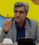 اعتبارات عمرانی استان بوشهر 2 برابر افزایش یافت/ تصاویر