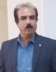 انتخاب رییس جدید شورای هماهنگی جبهه اصلاحات استان بوشهر