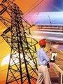 مصرف برق بوشهریها بالا است/ ساعت کار ادارات در تابستان تغییر کند