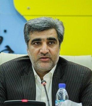 استاندار بوشهر: اردوگاه های علمی دانش آموزی در استان ایجاد شود