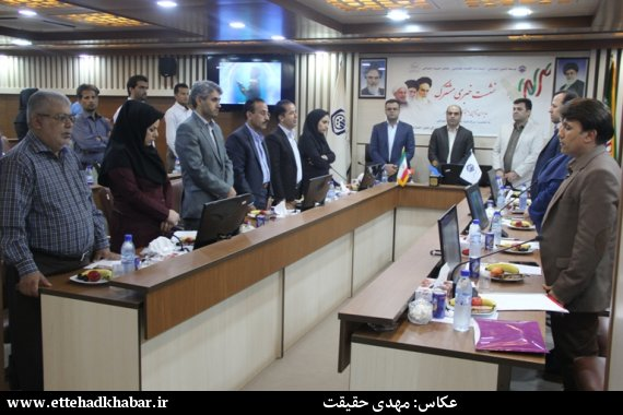 جمعیت استان بوشهر در سال 95 اعتبار 725 میلیاردی استان بوشهر در سال 95/ بخشودگی ده ...