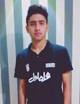 استعدادیابی تیم ملی فرصت خوبی برای بچه های استان بوشهر بود