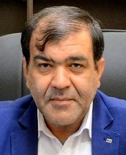 شورای مرکزی جدید سازمان عدالت و آزادی ایران اسلامی انتخاب شدند+اسامی